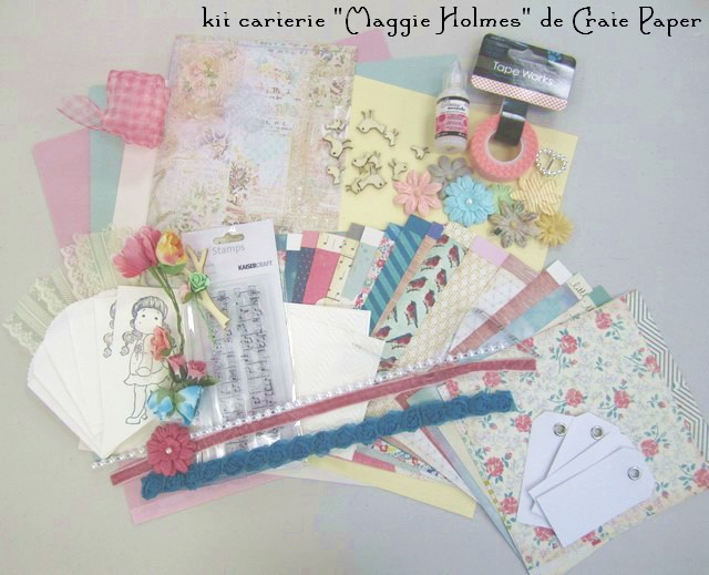 Kit Carterie_Crate Paper_Maggie Holmes