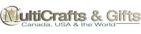 Mcrafts-logo-1