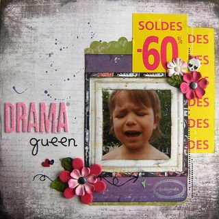 Drama_10