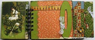 Carole12_2013Février_Kit technique_Album_4