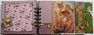 Carole12_2013Février_Kit technique_Album_7