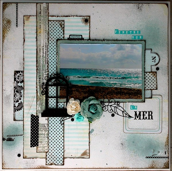 Nienna_Renew_Fenêtre sur la mer
