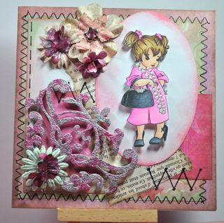 CopicPinks_Card