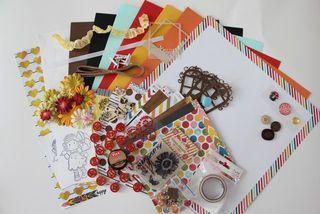 Kit Color me Happy_mars 2013_640