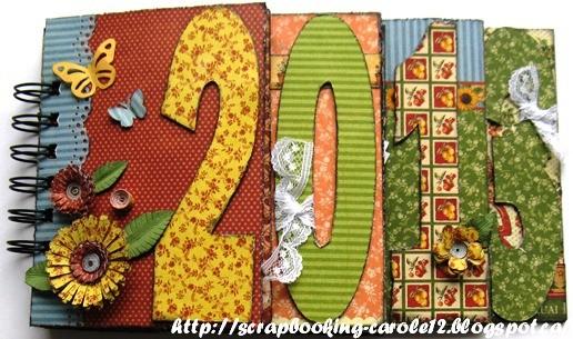 Carole12_2013Février_Kit technique_Album_1