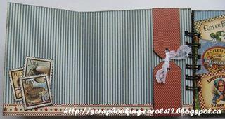 Carole12_2013Février_Kit technique_Album_11
