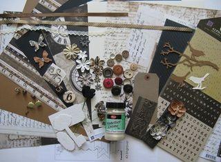 53518-6-Prima-Kit-boutique-Engraver