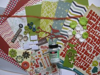 53517-5-Studio-Calico-Kit-boutique-Darling-Dear
