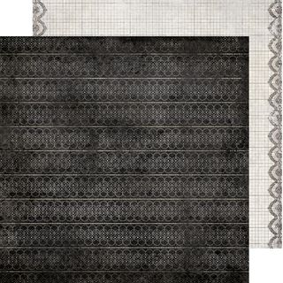 53689-1-Authentique-Paper-Papier-a-motifs-recto-verso-12-x-12-Collection-Irresistible-Engage