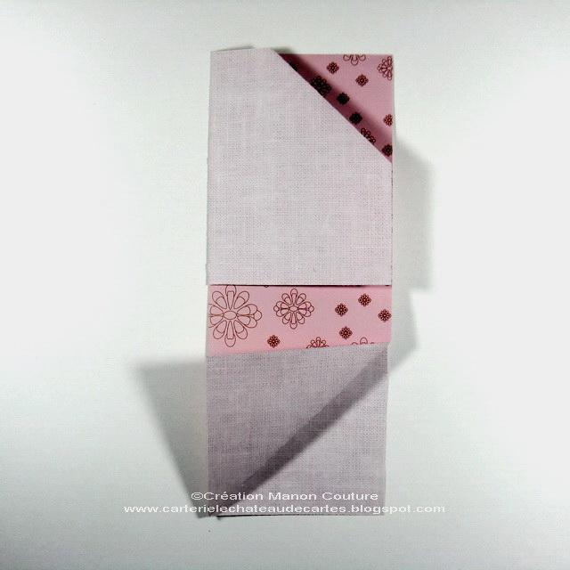 Kasimodo_Double pocket(7)
