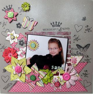 Violette_Memorable_5 ans