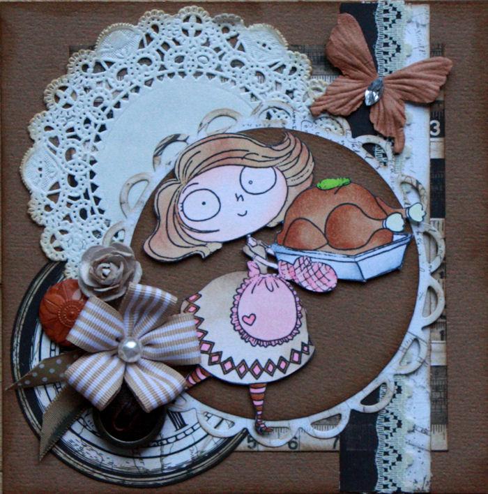 ~Étoile~_Engraver_Carte
