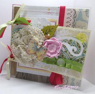 Kit du mois - Carterie - Modern Romance 6a01287777a17d970c01901d88929d970b-320wi