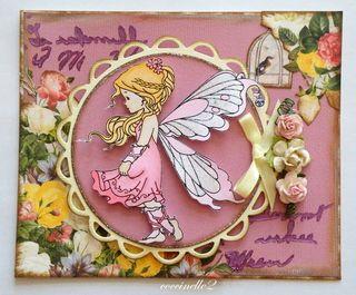 Kit du mois - Carterie - Modern Romance 6a01287777a17d970c01901d88937d970b-320wi