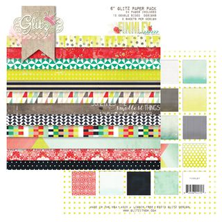 Glitzdesign-finnley-PP17071