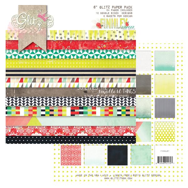 Glitzdesign-finnley-PP17071