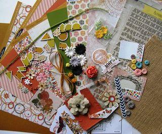 53163-4-Pink-Paislee-Kit-boutique-Cottage-Farm