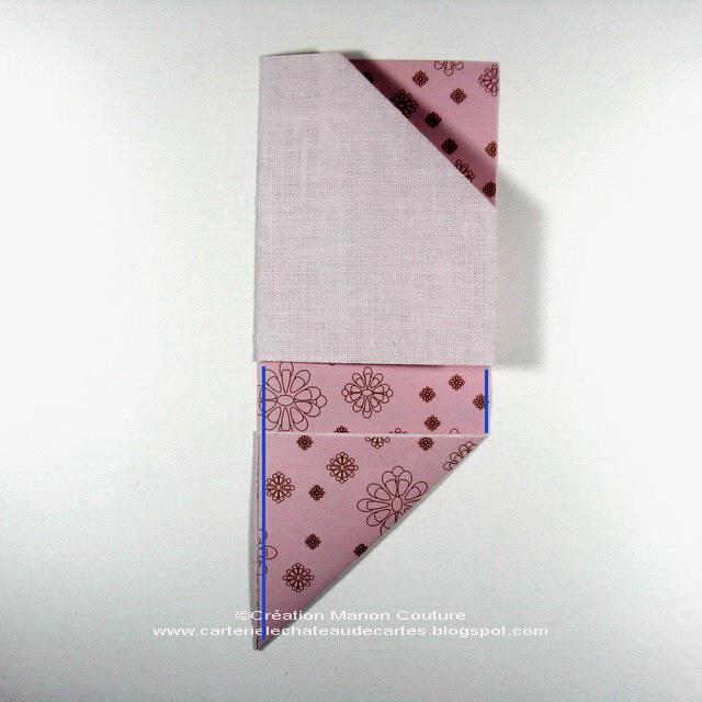 Kasimodo_Double pocket(8)