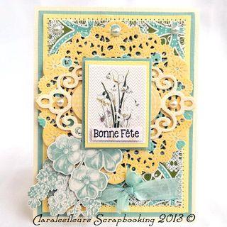 Kit du mois - Carterie - Modern Romance 6a01287777a17d970c01910397a58c970c-320wi