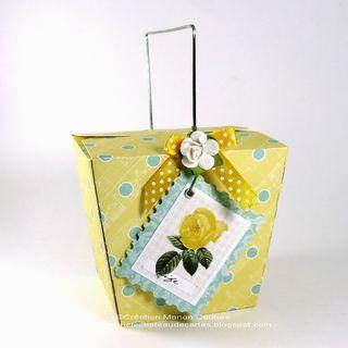 Kit du mois - Carterie - Modern Romance 6a01287777a17d970c019103a1a599970c-320wi