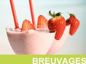Breuvages_300