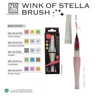 Wink%20of%20stella%20color%20chart-500x500
