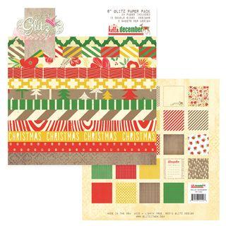Glitzdesign-hello-december-PP14931