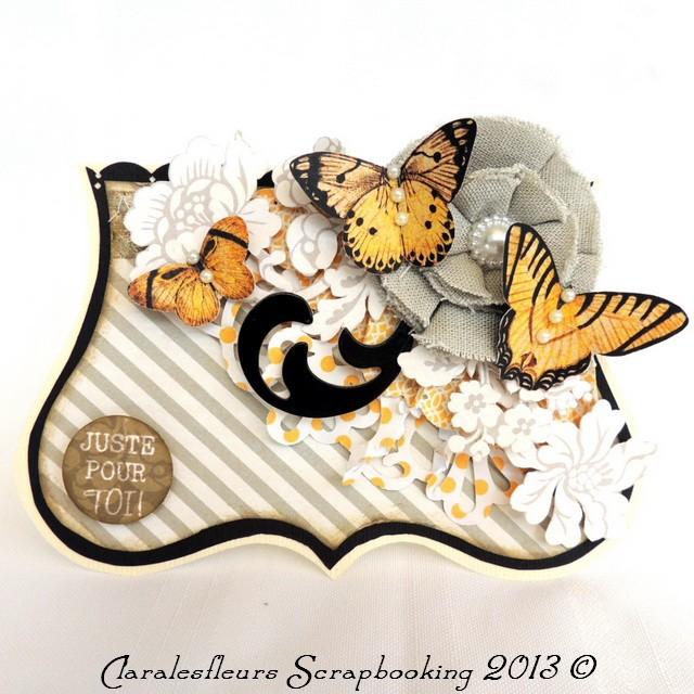 Claralesfleurs-DT.ArtScrap.KitParkBench.Juin2013.G