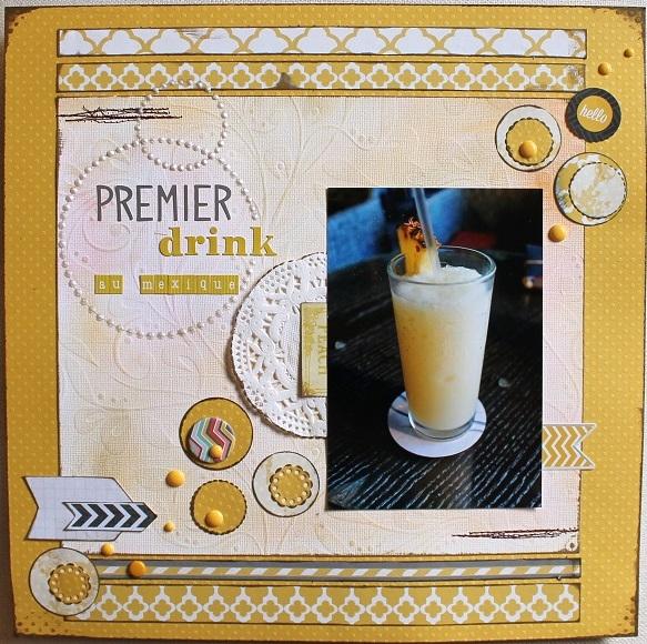 Nienna_Sky's the limit_Premier drink au Mexique