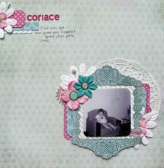 Mapie_Memorable_Coriace