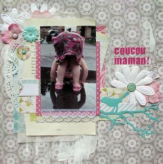 Mapie_Memorable_Coucou Maman