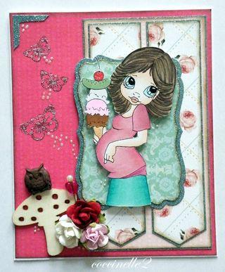 Kit du mois - Carterie - Modern Romance 6a01287777a17d970c0192ab46ebdb970d-320wi