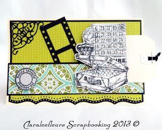 Kit du mois - Carterie - Modern Romance 6a01287777a17d970c0192ab6014c4970d-320wi