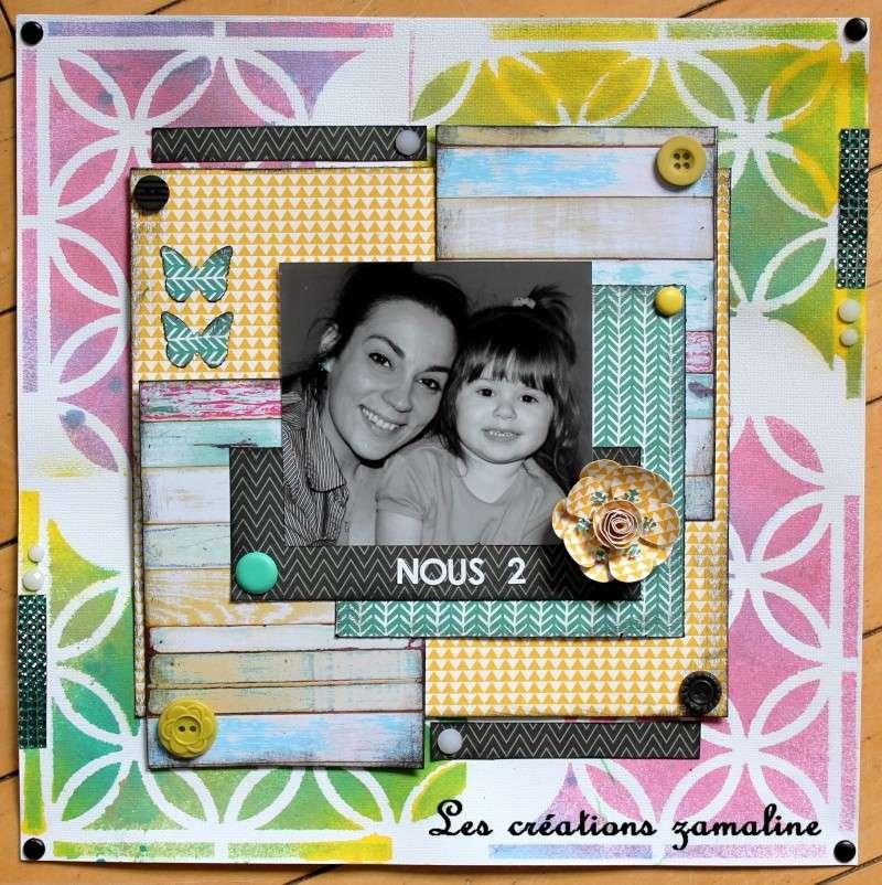 Zamaline_Composition and colour_Nous 2
