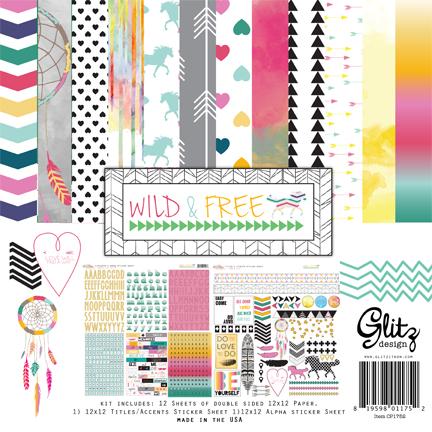 1glitzdesign-wildfree-CP1752