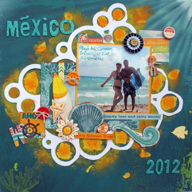 Violette_Key Lime_Mexico