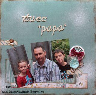 Etoile_Plum Seed_ Avec Papa