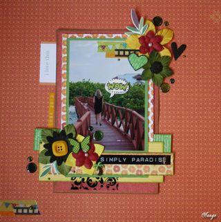 Aange_Combo couleurs octobre