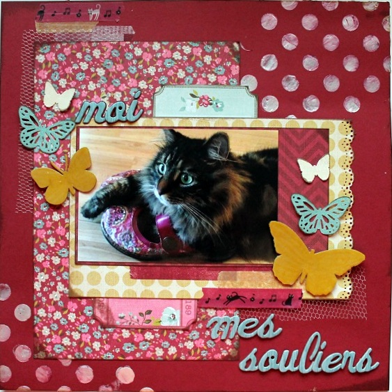Nienna_Plum Seed_Moi mes souliers