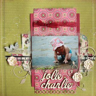 Stacy_Plum Seed_Jolie Charlie
