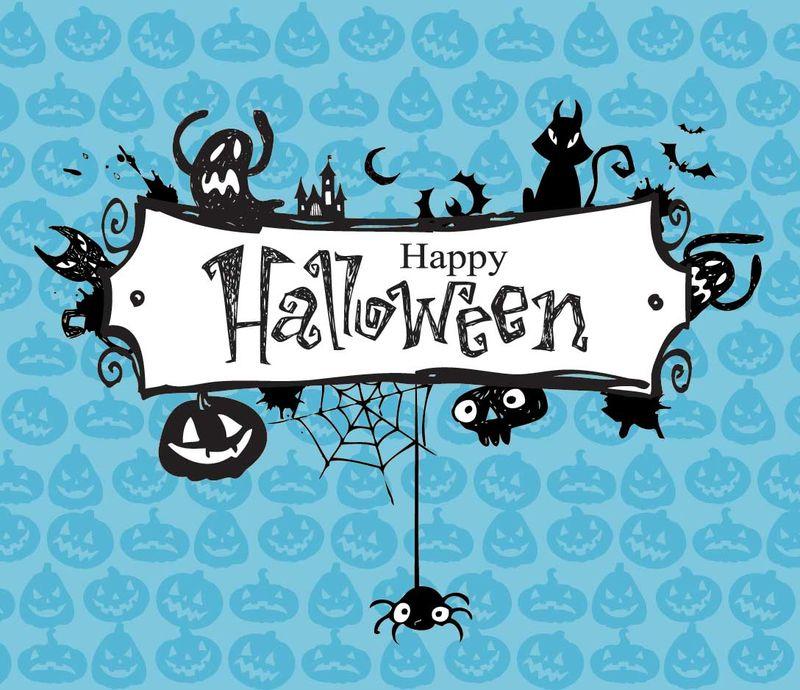 Shutterstock_62757325_halloween