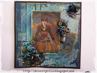 LN84_Steampunk Spells_MM