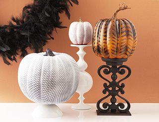 Lace-overlay-pumpkin-ss