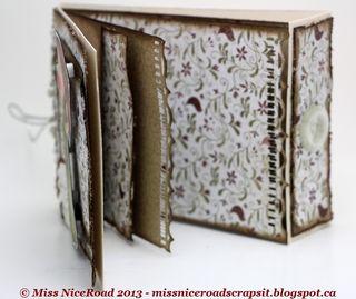Cartes Express Norland_mini coupons_2