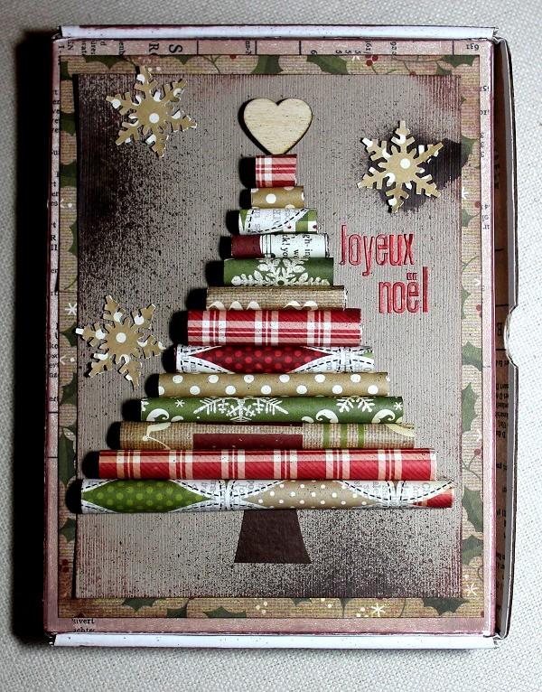 Nienna_Handmade holidays_Boitatou