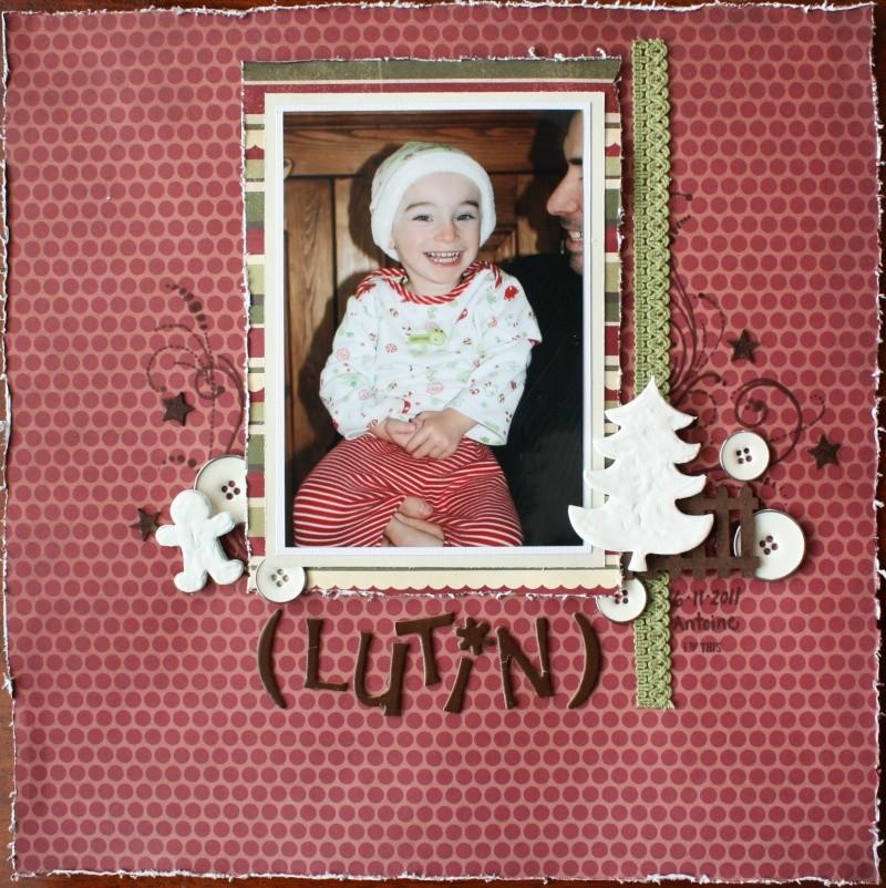 Stacy_Home for christmas_Lutin