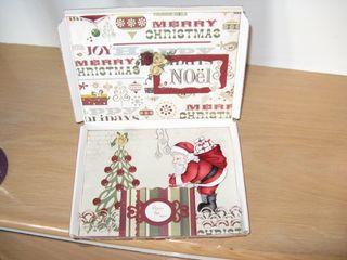 Carole12_Home for christmas_Boitatou2
