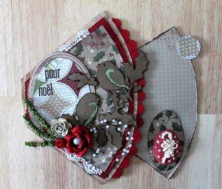 Nienna_Handmade holidays_carte2