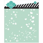 T140-55681-1-Heidi-Swapp-Pochoir-6-X6-Confetti