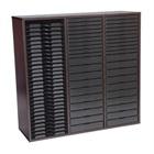 T140-40734-1-Best-Craft-Organizer-Kit-Triple-Large-I-Acajou-COMMANDE-SPECIALE-SEULEMENT